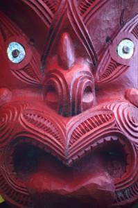 Tairawhiti Museum and Art Gallery
